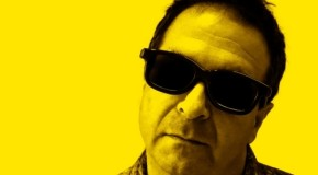 MARK THOMAS – CUCKOOED ***SHOW ENDED 13TH DECEMBER 2014***