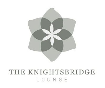 Afternoon Tea At The Knightsbridge Lounge Park Tower Logo
