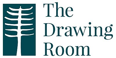 Afternoon Tea Flemings Mayfair in The Drawing Room Logo
