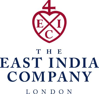 East India Tea Company Logo